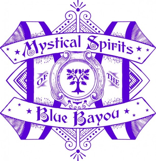 mystical-spirits-of-the-blue-bayou-logo