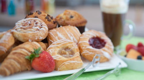 narcoossees-pastries